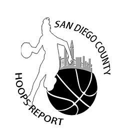 SDCHR Logo.jpg
