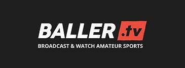 BallerTV-Banner-XL_large.jpg