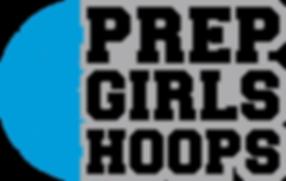 Prep-Girls-Hoops-1.png
