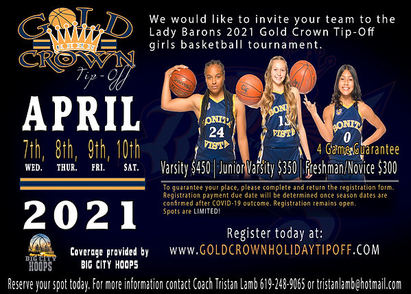 gold crown 5 flyer.jpg