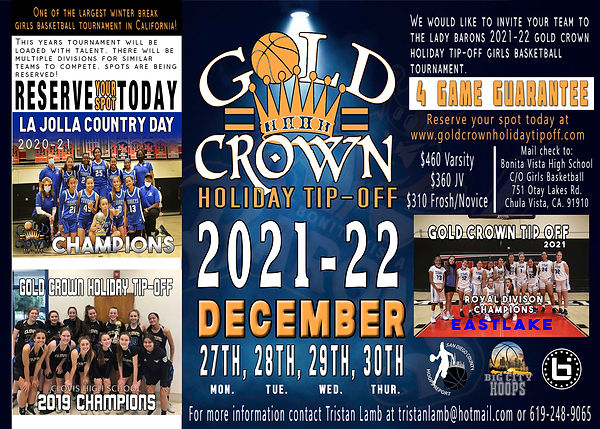 gold crown flyer.jpg