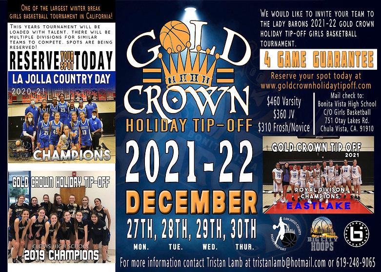 gold crown flyer.jpg