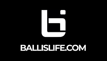 ball is life.jpg