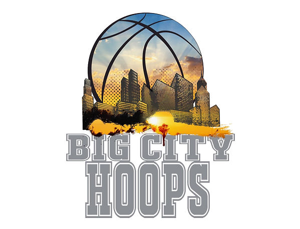 Big city logo.jpg
