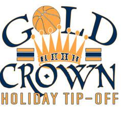 Gold Crown 3 logo.jpg