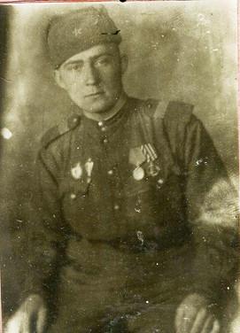 В.С. Марготнов
