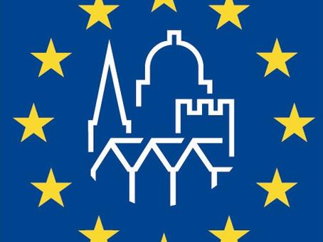Европейские дни наследия в Свияжске