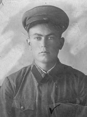 Г.В. Романов