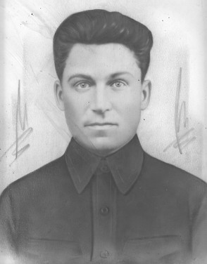Ф.В. Романов