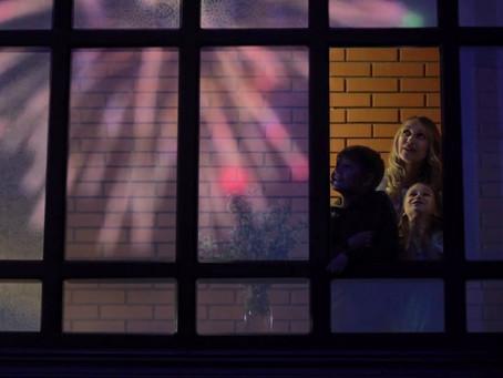 """Короткий метр из Свияжска в конкурсе короткометражных роликов о музеях """"Museums in Short"""""""