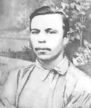 П.В. Жилкин