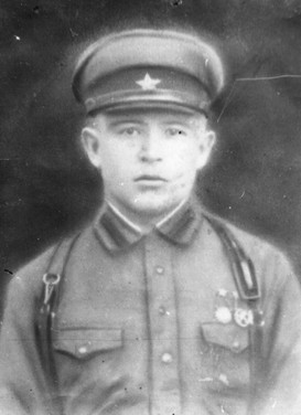 А.Р. Романов