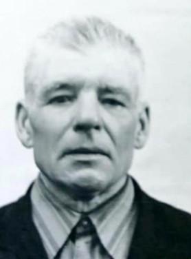 Ф.В. Иванов