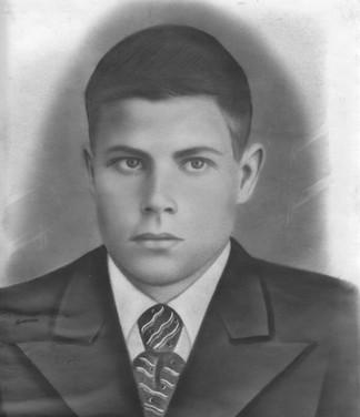 Н.С. Журавлев