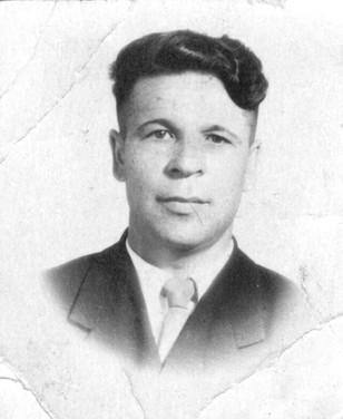 Ф.П. Жилкин