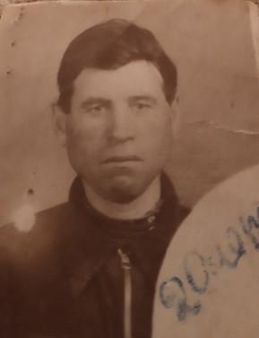 Н.В. Иванов