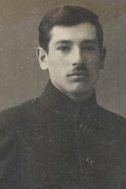 В.Е. Азбукин