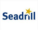 Seadrill-logo[1].jpg
