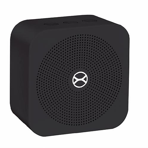 Caixa de Som Bluetooth Pocket