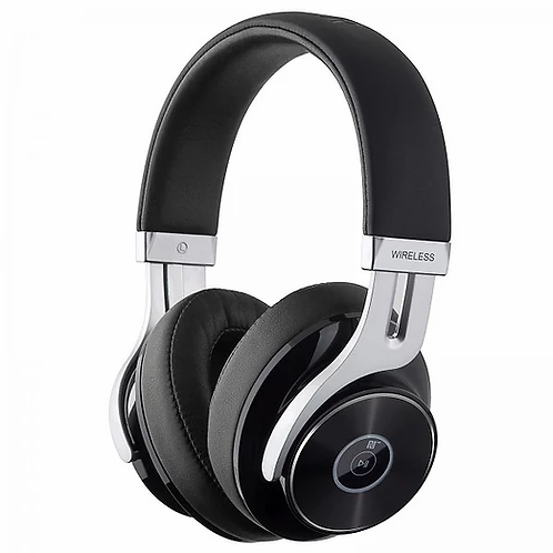 Headphone Premium Hi-Fi