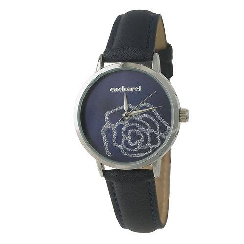 Relógio Hirondelle