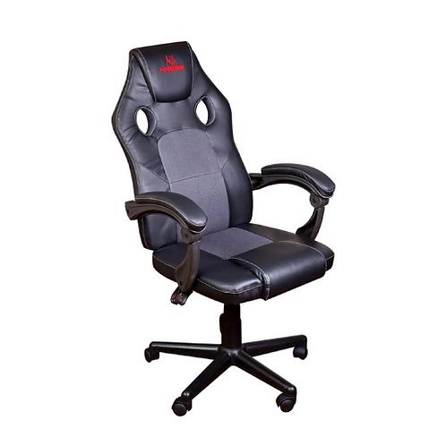 Cadeira Gamer Reclinável