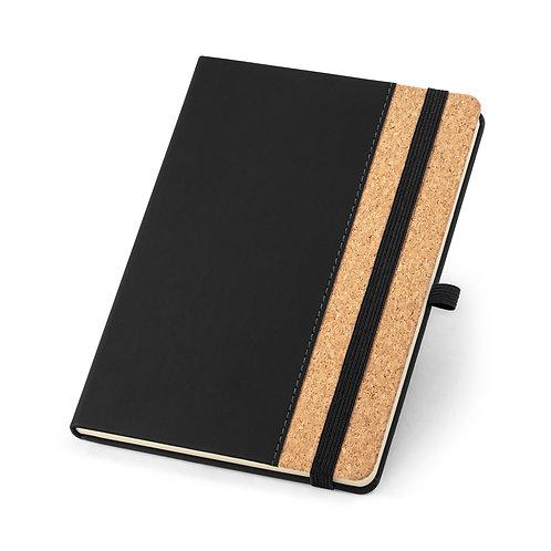 Caderno Tordo