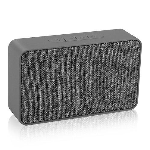 Caixa de Som Bluetooth X500