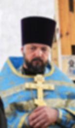 о. Олег.JPG