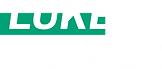 luke farmer logo white text green.png