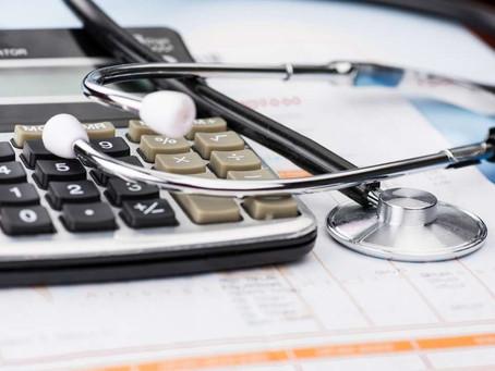 STJ deve julgar nesta quarta-feira direito de planos de saúde negarem tratamentos