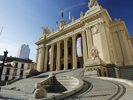 Governo e Alerj tentam adaptar pacote de medidas de austeridade para que o Rio se adeque ao novo RRF