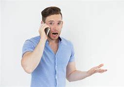 Consumidor de telefonia agora conta com ouvidorias nas prestadoras