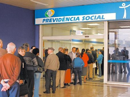 Mais de 7 milhões de beneficiários ainda precisam realizar prova de vida do INSS