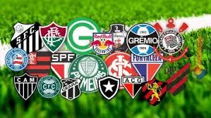 Brasileirão pode começar em Agosto