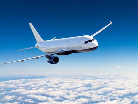 Procon-RJ vai realizar mutirão de negociação entre consumidores, companhias aéreas