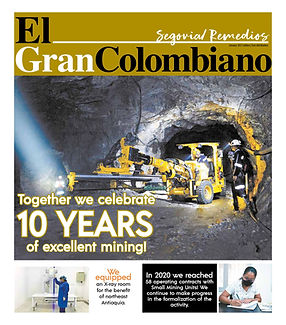 El Gran Colombiano Enero 2021 Inglés.jpg