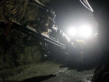 Gran Colombia Gold entrega la actualización de los resultados de exploración del proyecto Zancudo