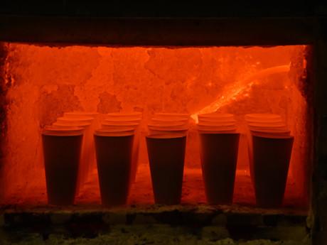 Gran Colombia Gold reporta resultados del tercer trimestre y de los primeros nueve meses de 2020