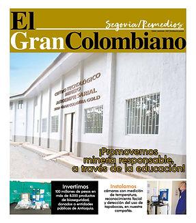 El Gran Colombiano Noviembre 2020.jpg
