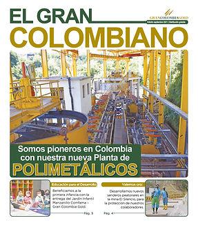 El Gran Colombiano Septiembre 2021.jpg