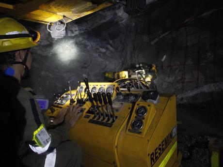 Gran Colombia Gold anuncia los resultados del primer trimestre de 2021