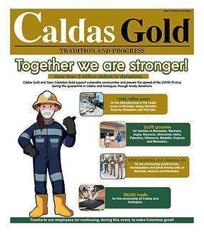 Periódico Caldas Gold.jpg