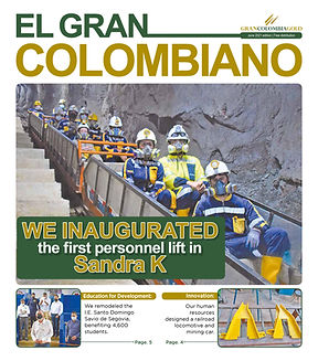 El Gran Colombiano junio 2021 Inglés Gran Colombia Gold.jpg