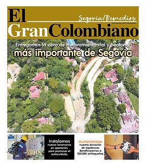 El Gran Colombiano Septiembre 2020 JPEG.