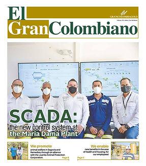 El Gran Colombiano Febrero 2021 Inglés.j