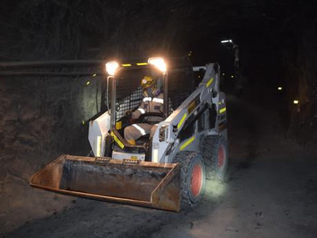 Gran Colombia Gold reporta resultados de 2020 y actualización anual de recursos y reservas estimadas