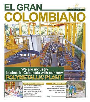 El Gran Colombiano Septiembre 2021 Inglés.jpg