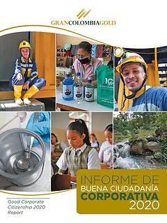 Informe de Buena Ciudadanía Corporativa 2020 Gran Colombia Gold.jpg