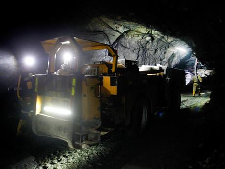 Gran Colombia Gold anuncia carta de intención para adelantar una escisión en su proyecto Zancudo